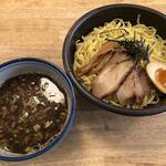 旨味たっぷり濃厚スープ!広島で一度は食べたいつけ麺12選