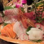 上野デートにぴったりなおすすめの居酒屋8選