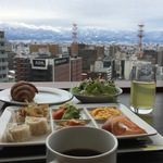 富山市内でデート!雰囲気抜群の人気店ジャンル別20選