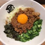 新大阪駅周辺のグルメまとめ!食べておきたいランチ20選!