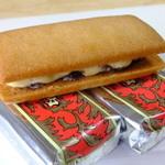 北海道の美味しさを自宅でも!おすすめのお取り寄せスイーツ8選