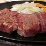 昼からガッツリ!沖縄でおすすめのステーキランチ8選