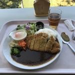 埼玉県さいたま市見沼区の東武アーバンパークライン #七里 駅周辺の美味しいお店Part2 24店