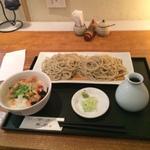 埼玉県さいたま市 #浦和 区の美味しいお蕎麦屋さん10店