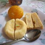 アジアンスイーツ☆の美味しいお店(名古屋)