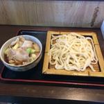 埼玉県さいたま市( #Saitama )の美味しいうどん屋さん18店