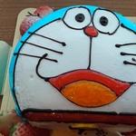 大阪で可愛いキャラクターバースデーケーキを頼むならここ!【おすすめスイーツ店】