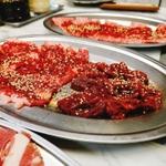 川崎で美味しい肉料理が食べたい!ジャンル別おすすめ15選
