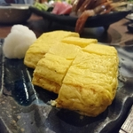 【名古屋】栄駅周辺でおすすめの居酒屋12選