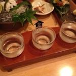 広島で飲むならココ!おすすめの居酒屋12選