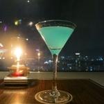 梅田で飲みに行ってみたい!おすすめのバー12選