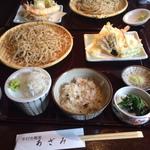 埼玉県さいたま市の東武アーバンパークライン #大宮公園 駅周辺の美味しい8店