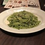 埼玉県さいたま市の美味しい #イタリアン 28店