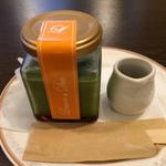 埼玉県さいたま市の #大宮 駅東口周辺のお洒落で美味しいカフェPart1 24店