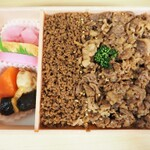 旅の始まりは駅弁から!東京駅『駅弁屋祭』で買えるオススメ肉系駅弁5選