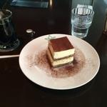 埼玉県さいたま市の #大宮 駅西口周辺のお洒落で美味しいカフェ18店