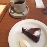 埼玉県さいたま市の #大宮 駅西口周辺のお洒落で美味しいカフェ16店