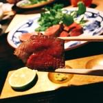 名店がズラリ!名古屋駅周辺でおすすめのレストラン12選