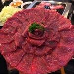 川崎で焼肉といえばココ!美味しい焼肉が食べられる店12選