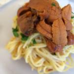 新潟で美味しい本格イタリアンを楽しめるレストラン12選