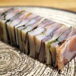 【札幌】ディナーで使いたい!個室のあるお店8選