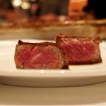 梅田のおすすめ肉料理!焼肉からステーキまで人気店20選