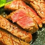 【梅田】ガッツリ食べたい日に!肉料理がおすすめの店12選