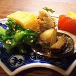 【京都河原町】京の伝統と人情あふれるおすすめ居酒屋12選
