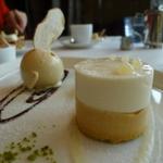 博多デートにおすすめのおしゃれカフェレストラン8選