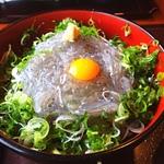 【浜松】海鮮グルメが美味しいお店8選
