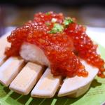 【札幌】新鮮でリーズナブル!おすすめの回転寿司店12選