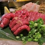 川崎駅周辺でおすすめの居酒屋12選!昼飲みOKな居酒屋も♪