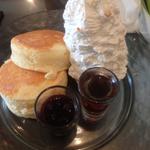 【福岡・天神】夜でも食べられる♡美味しいパンケーキ8選