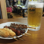 安くて美味しい!名古屋でおすすめの居酒屋8選