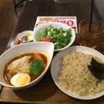 埼玉県さいたま市の #さいたま新都心 駅周辺の美味しい17店