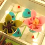 【京都駅周辺】お土産におすすめ!お持ち帰りできるスイーツ8選