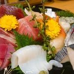 川崎でゆっくり飲みたい時に!個室のあるおすすめ居酒屋8選