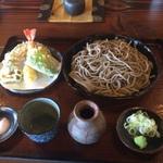 埼玉県さいたま市の #与野本町 駅周辺の美味しい14店