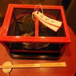 徳島で日本料理をきちんと味わえる3店