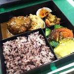 宮崎市内、職場で食べるお弁当屋やランチ