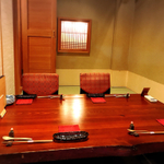 【広島】ゆっくり過ごせる!個室のあるおすすめディナー8選