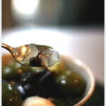 古都鎌倉で味わえる!美味しい抹茶スイーツ8選