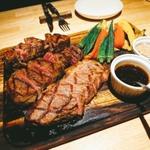 川崎でがっつり肉バル!肉とお酒を楽しめる人気のお店8選