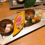 名古屋で行きたい!個室のあるおすすめ居酒屋8選