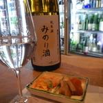 安くて美味しい!新潟でおすすめの居酒屋8選