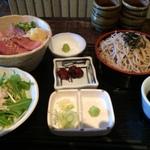 埼玉県さいたま市の #大宮 駅西口周辺の美味しいランチPart2 10店