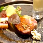 名古屋でランチを楽しもう!おすすめのレストラン8選