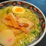 函館の観光地!五稜郭周辺の絶品グルメ店8選