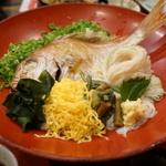 【愛媛・松山市】魚が旨い!おすすめの居酒屋12選