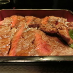 【梅田駅周辺】昼から贅沢肉ランチ!おすすめのお店8選